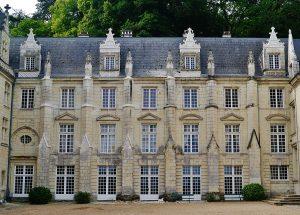Château_d'Ussé