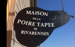 Maison_poire_tapee