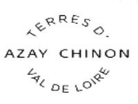 AZAY CHINON